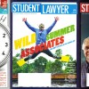 Rethinking Student Lawyer